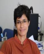 Dr. Smruti S. Pattanaik