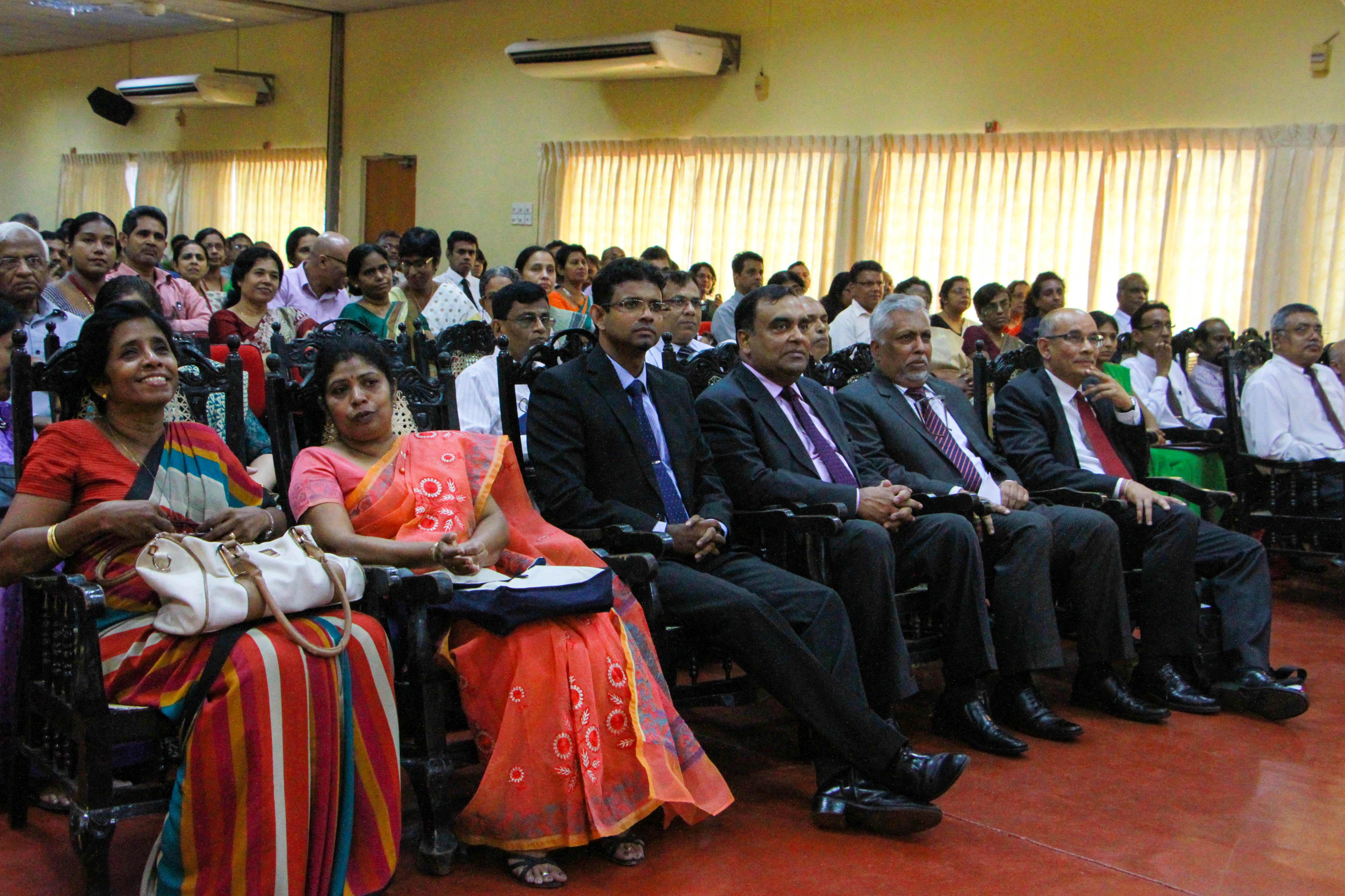 Annual Research Symposium4