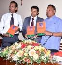 Anagarika Dharmapala and India - Sri Lanka Relations ccis2
